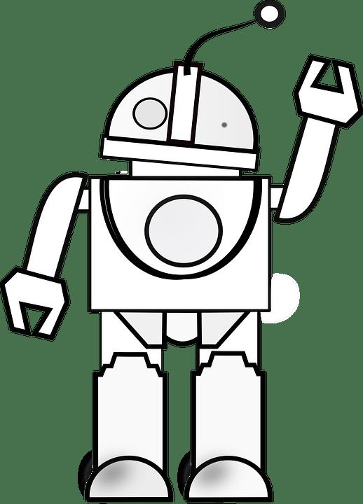 Line Following Robot Seminar