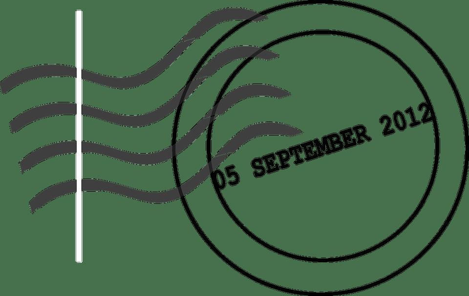 Award Template Printable : Template & Invitation Ideas 2019