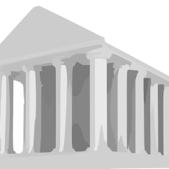 Greek Architecture Diagram 2004 Chevy Silverado 2500 Stereo Wiring Maison Carrée Roman Temple · Free Vector Graphic On Pixabay