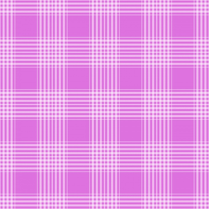 Black And Green Wallpaper Hd Free Illustration Checks Plaid Tartan Purple Free