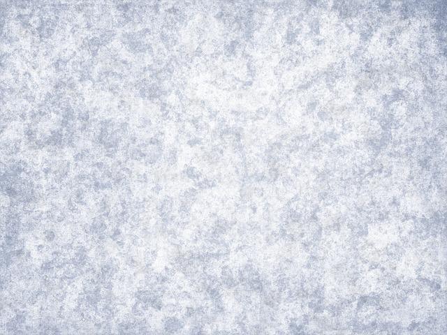 Free illustration Texture Overlay Cracked Blue  Free