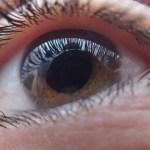 Glaucoma: provoca cecità?