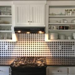 New Kitchen Stainless Steel Wall Panels For Commercial Ginsburgconstruction 厨房3 瓷砖厨房新厨房 Pixabay上的免费照片 瓷砖厨房 新厨房 厨房 室内 计数器 瓦
