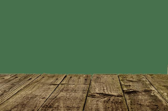 Wood Floor Planks  Free photo on Pixabay