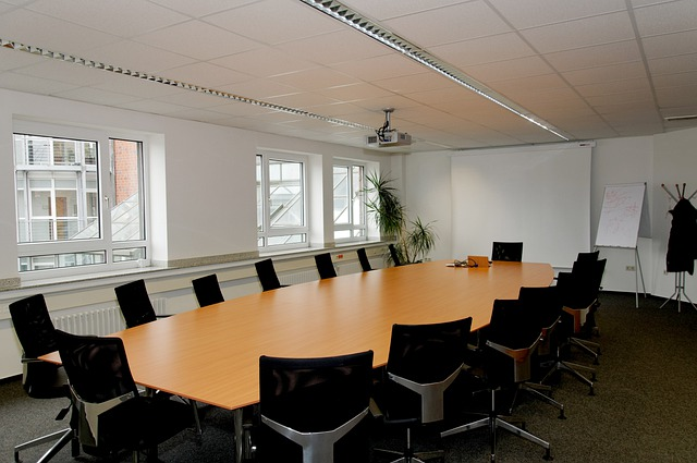 Free photo Conference Room Table Chairs  Free Image on Pixabay  338563