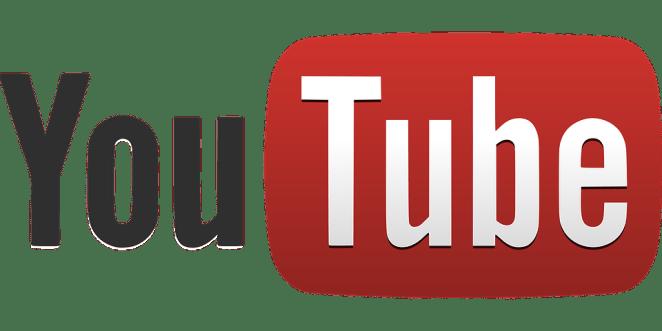 Youtube, Multimídia, Media, Tubo, Ícone, Vermelho