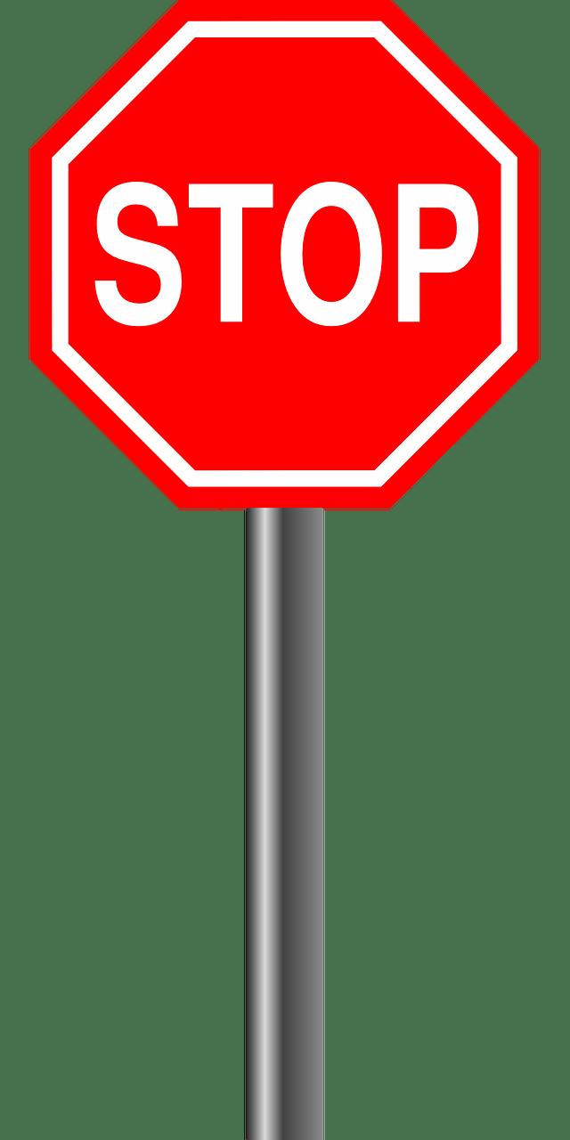 Rambu Rambu Lalu Lintas Png : rambu, lintas, Alloy, Vector, Graphic, Pixabay