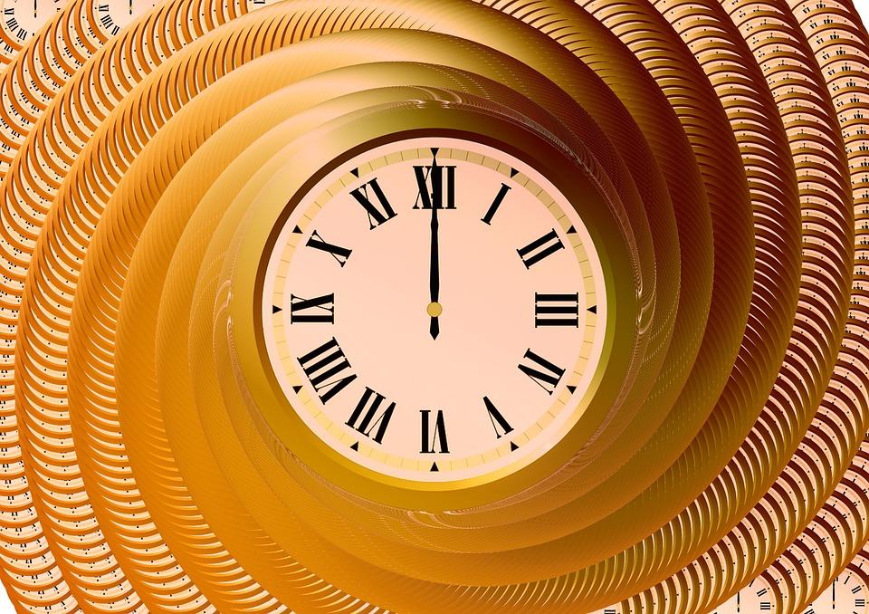 Kostenlose Illustration Uhr Zeit Zeitanzeige Uhren  Kostenloses Bild auf Pixabay  359985