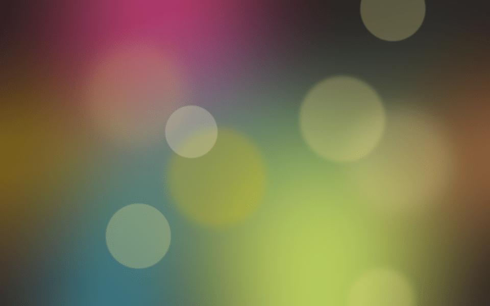 Happy Girl Boy Wallpaper Bokeh Light Abstract 183 Free Image On Pixabay