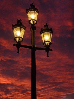 Tiang Lampu Gambar  Pixabay  Unduh gambargambar gratis
