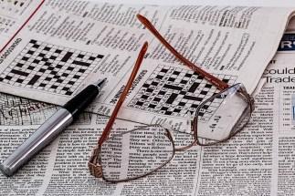 Periódico, Noticias, Los Medios De Comunicación