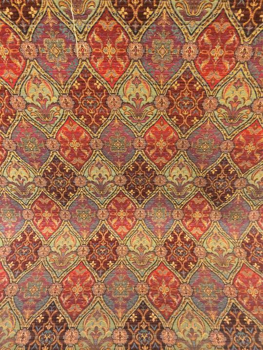 Free photo: Carpet, Design, Pattern, Rug