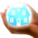 Investing In The Future of Your Home