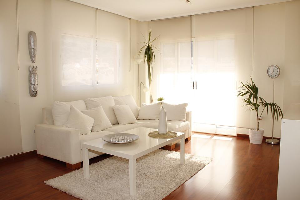 Living Room Style Decoration  Free photo on Pixabay