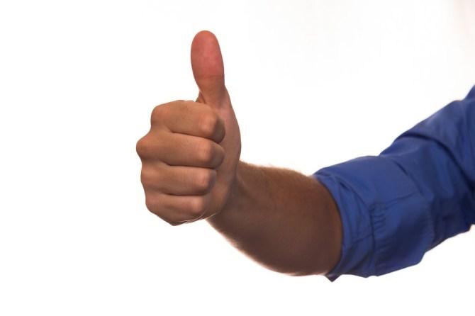 「手」の画像検索結果