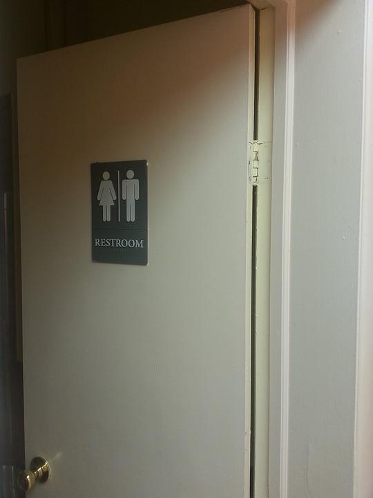 Bathroom Washroom Toilet  Free photo on Pixabay
