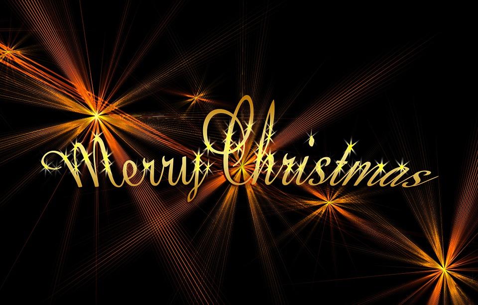 Adventszeit Weihnachten Advent Kostenloses Bild Auf Pixabay