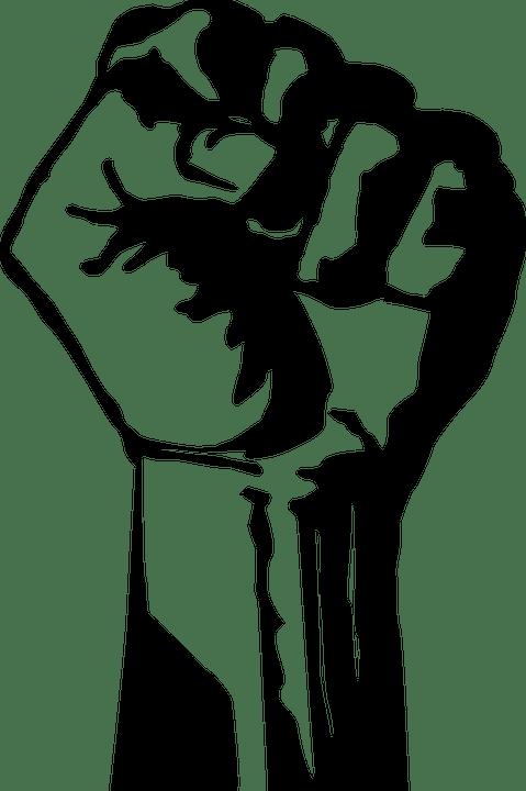 6 Cara untuk Menggambar Tangan Anime - wikiHow