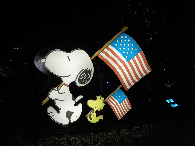 Wallpaper Good Night Quotes Kostenloses Foto Snoopy Woodstock Kostenloses Bild Auf