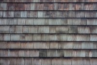 Free photo: Roof Shingles, Wall, Slate, Panels