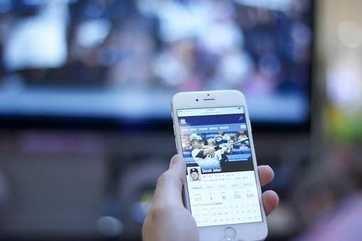 Digital technology is having an impact on the exponential growth of gambling and games of chance