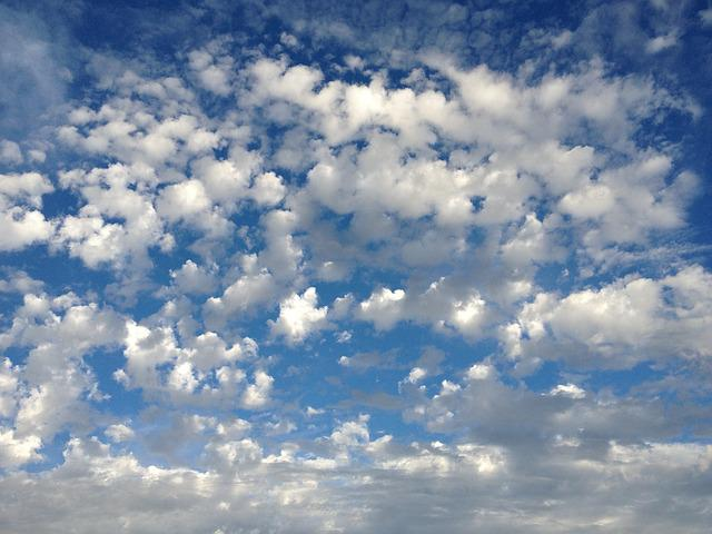 Free Wallpaper Downloads For Fall Cloudscape Clouds Sky 183 Free Photo On Pixabay