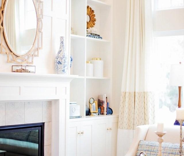 Living Room Home Interior Decor Design Furniture  C B Public Domain