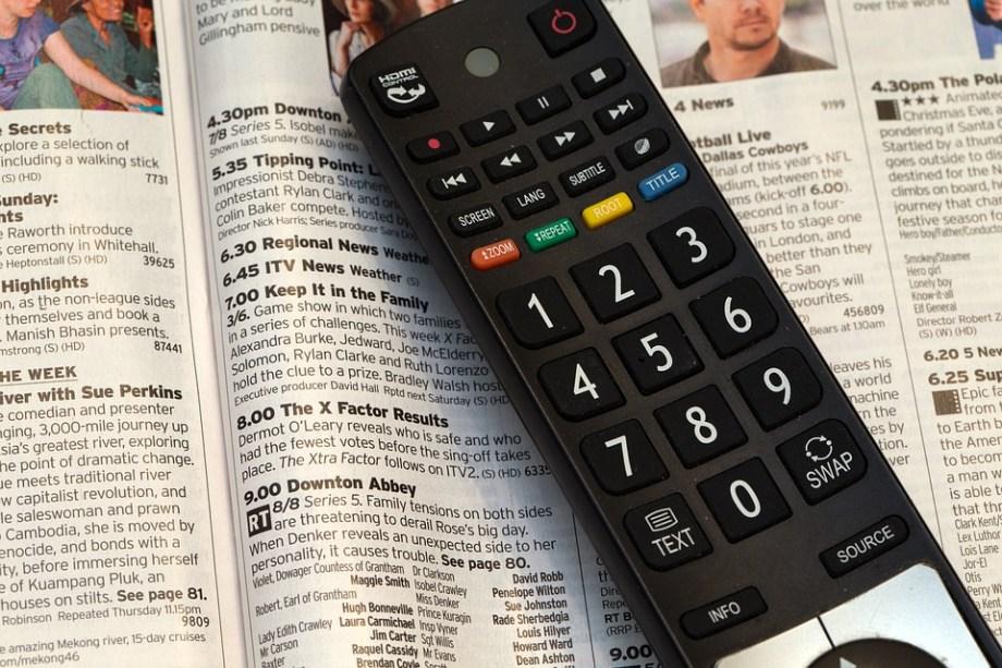 テレビのリモコン, テレビ番組, テレビ, ニュース, Rc, リモート コントロール, マルチメディア