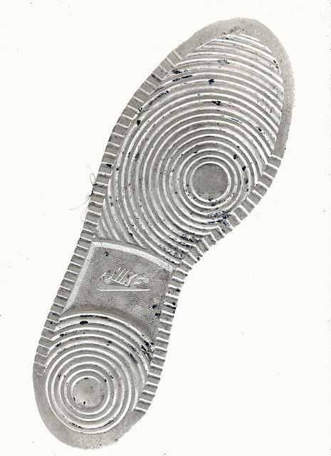 Shoe Sole Batch Print  Free photo on Pixabay