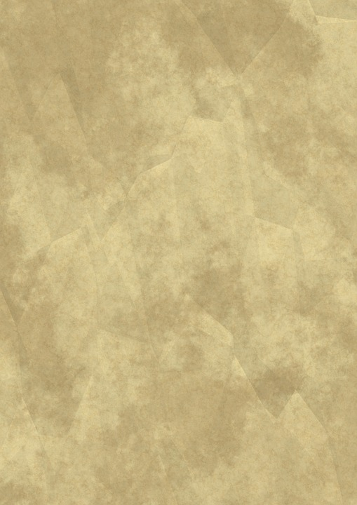 Free photo Paper Parchment Thin Structure  Free Image