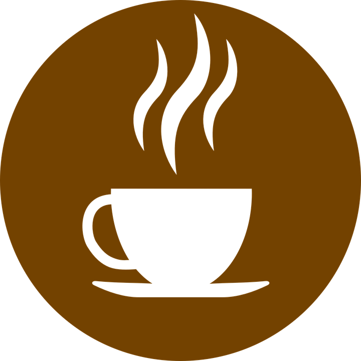 Image Result For Coffee Is