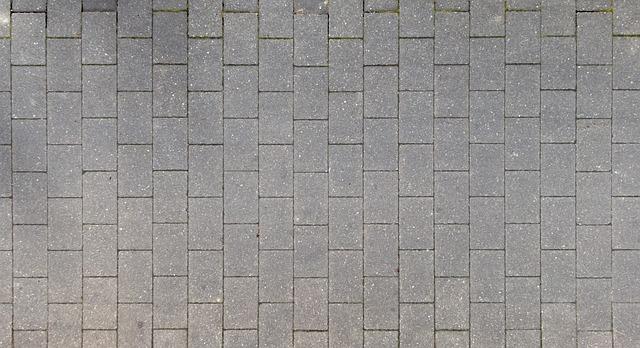 Pavimento Piedra Textura  Foto gratis en Pixabay