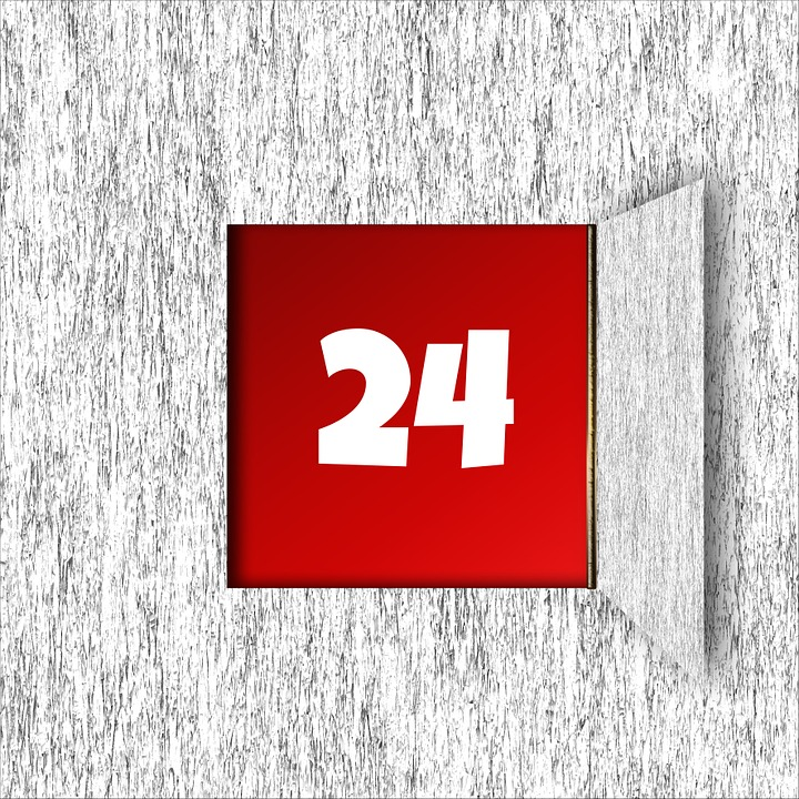 kitchen wall paper cart with granite top advent calendar background · free image on pixabay