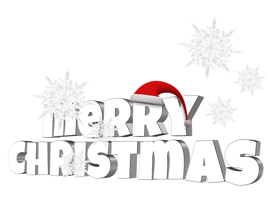 Weihnachten Christfest Adventszeit · Kostenloses Bild auf