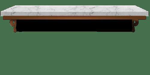 wall ledge stone slab rack loft pixabay storage vector graphic