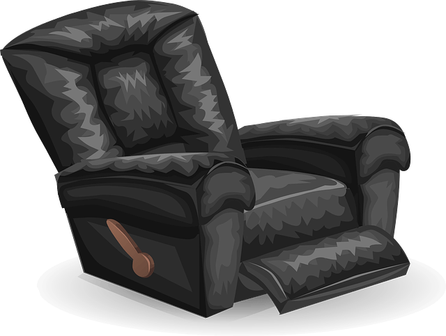 recliner lift chairs extra wide chair free vector graphic: sofa, chair, lazy boy, recline - image on pixabay 575774