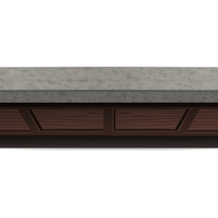 Kitchen Tops Wood Magnetic Knife Holder 计数器计数器顶部木材 免费矢量图形pixabay 计数器 计数器顶部 木材 木 花岗岩 家具 厨房 棕色 表面