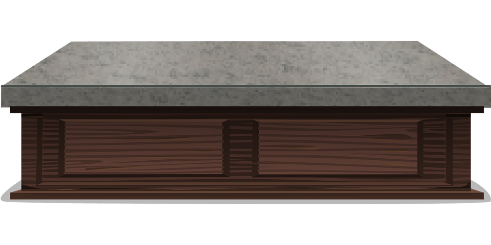 kitchen tops wood 2 handle faucet 计数器计数器顶部木材 免费矢量图形pixabay 计数器 计数器顶部 木材 木 花岗岩 家具 厨房 棕色 表面