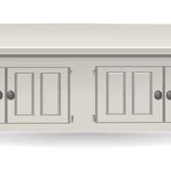 Storage Cabinets For Kitchen Unfinished Counter Top Wood · Free Vector Graphic On Pixabay