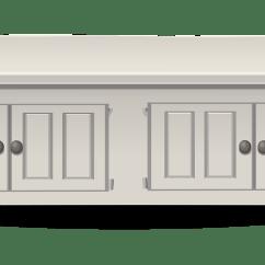 Kitchen Tops Wood Island Pendant 计数器计数器顶部木材 免费矢量图形pixabay 计数器 计数器顶部 木材 白 家具 厨房 橱柜 存储 表面 木