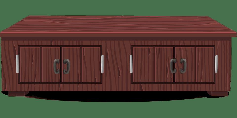 kitchen tops wood solid chairs 计数器计数器顶部木材 免费矢量图形pixabay 计数器 计数器顶部 木材 棕色 家具 厨房 橱柜 存储 表面 木