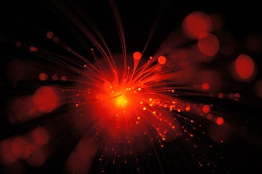 Luce, Orange, Luminoso, Arte, Colore, Design, Red