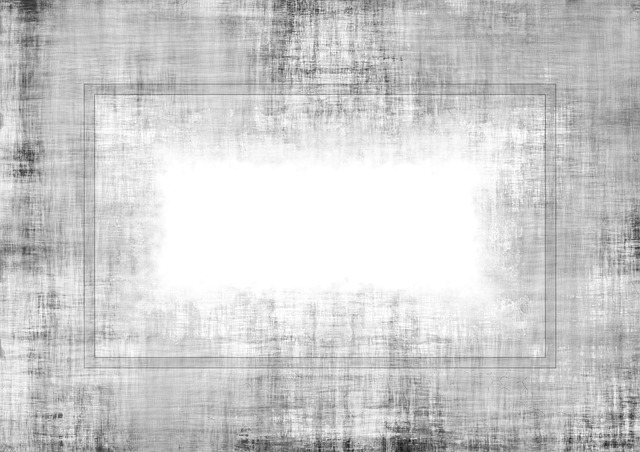 Paper Parchment Frame  Free image on Pixabay