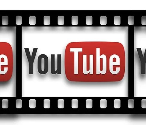 You Tube- how to make money fast