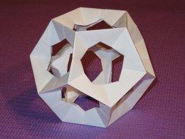 2+ Free Dodecahedron & Pentagon Photos - Pixabay