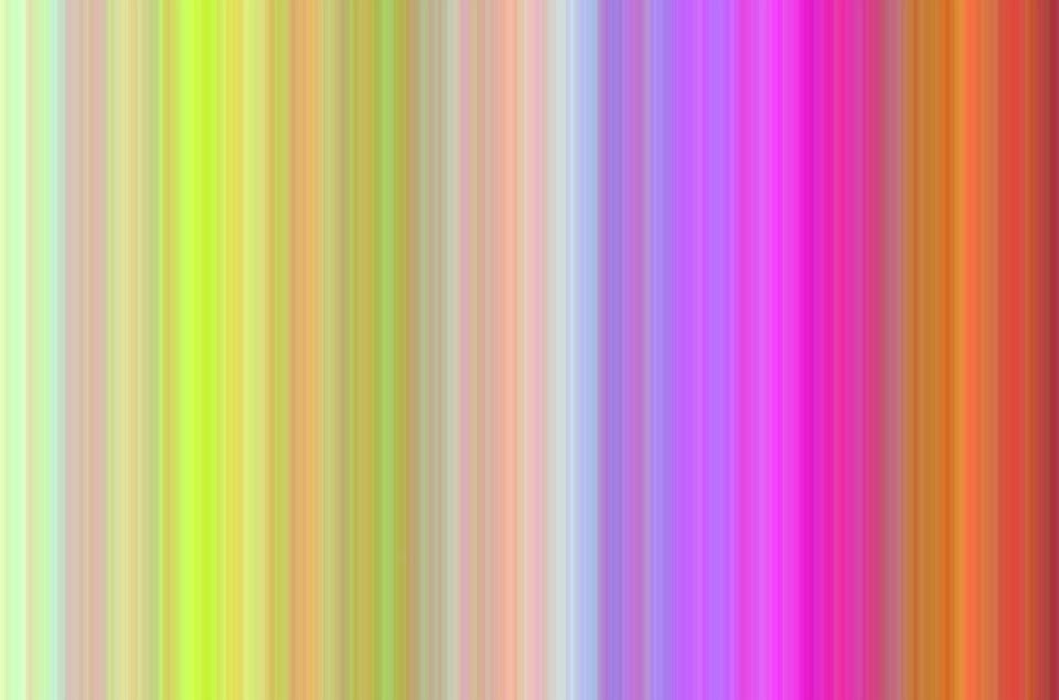 peacock bird diagram 1994 harley davidson sportster 1200 wiring spectrum color gradient screen · free image on pixabay