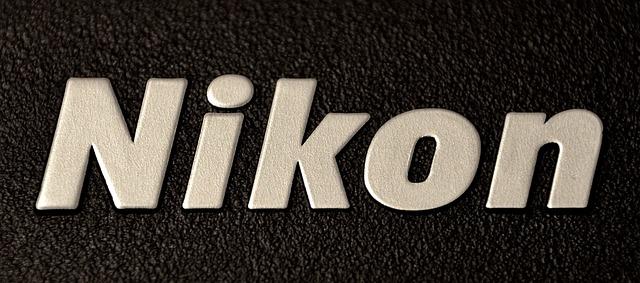 Animal Wallpaper Nikon Logo 183 Free Photo On Pixabay