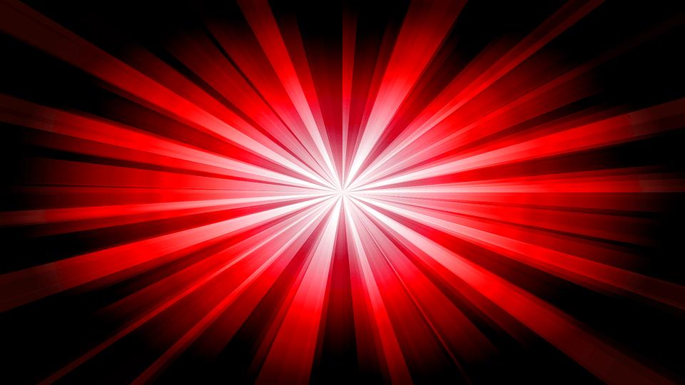 fond couleur rouge image gratuite sur