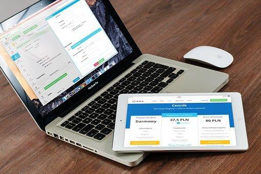 market mobile apps