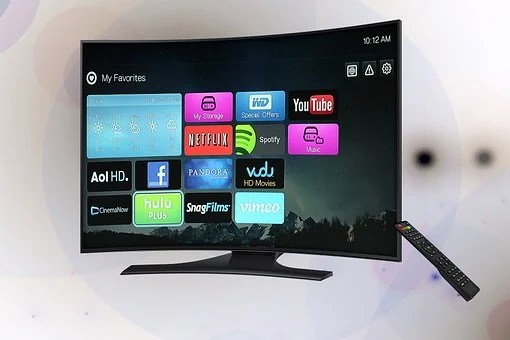 Tv Android Tv Network Android Android Tv A